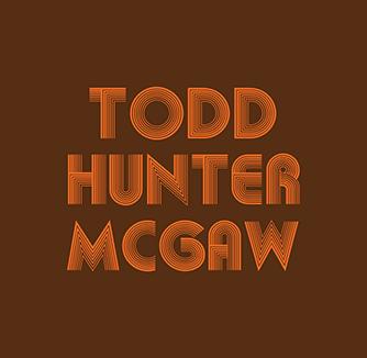 Todd Hunter McGaw - Brisbane Wedding Photographer